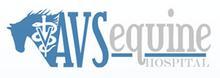 AVS_Equine_Hospital_logo