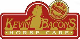 kevin-bacons-logo