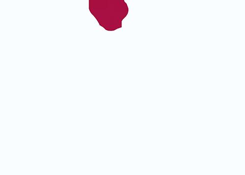 logo-grand-national