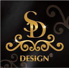 sd-design